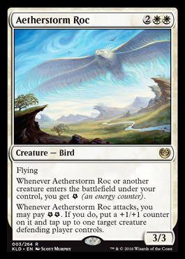 aetherstormroc