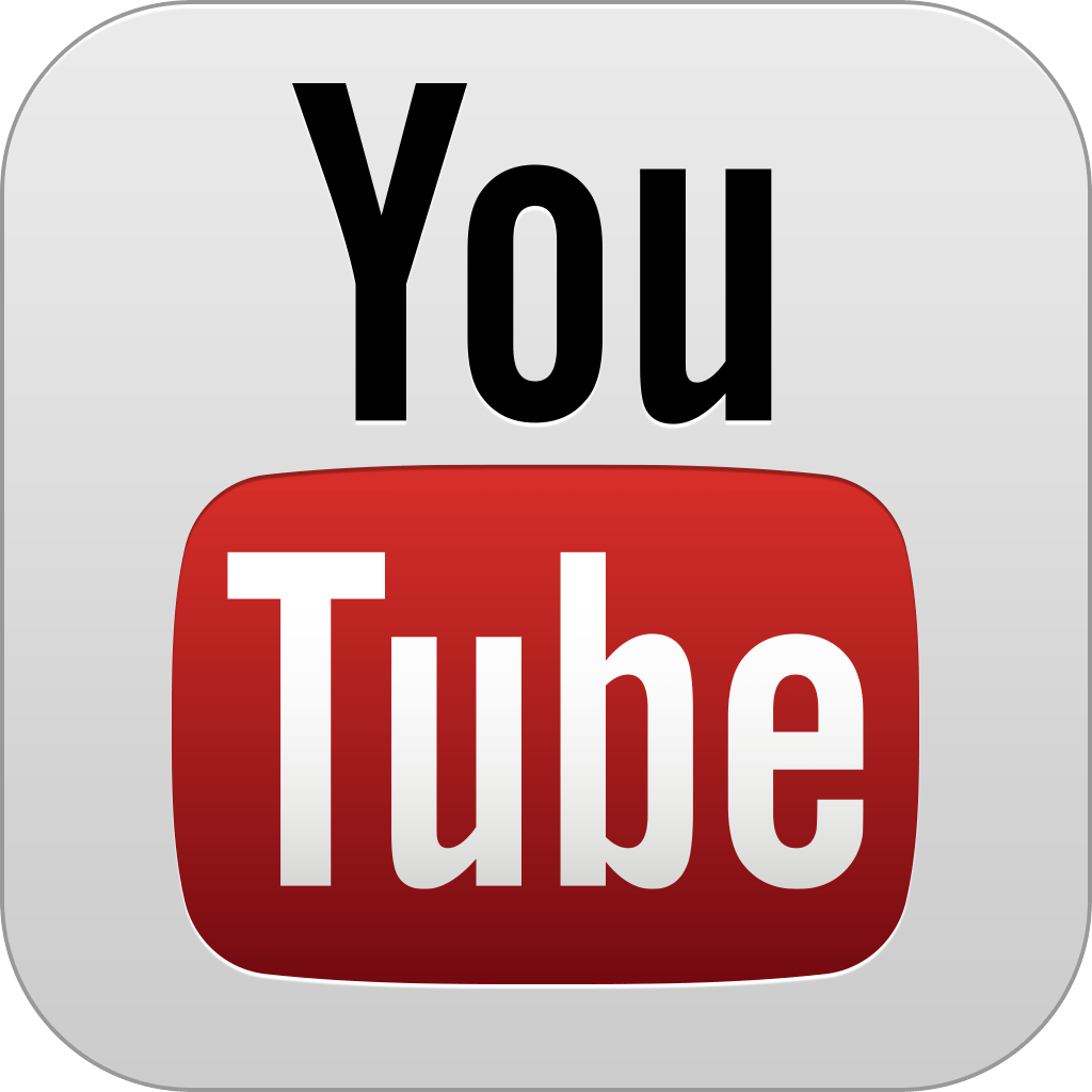 10 Great YouTube Channels You Don't Know About