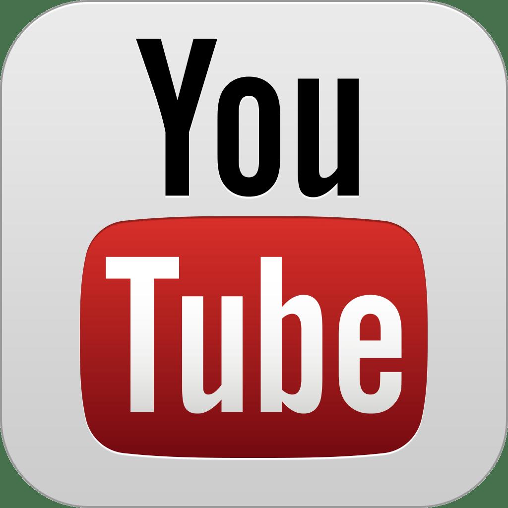 YouTube Thursday: The Myth of Average