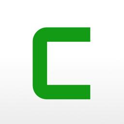 Website Review: Classmint.com