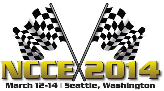 NCCE-2014-Logo-Color-WEB