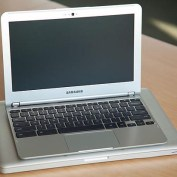 New from NCCE: The Chromebook App List from the Tech-Savvy Teachers
