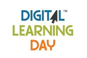 Happy Digital Learning Day from NCCE!