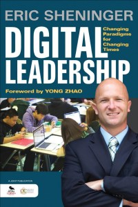 digitalleadershipbook