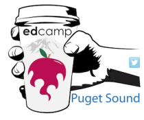 edCamp_Seattle