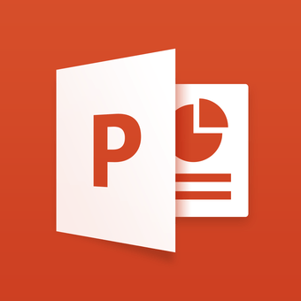 My Favorite Presenter Tip: Use PowerPoint in window mode to make it a more useful presentation tool