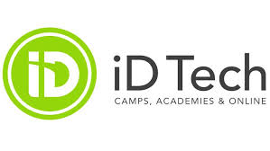 iD Tech Camps available in Washington and Oregon