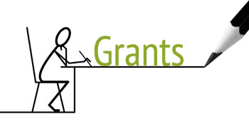 Grant Opportunities September 2014