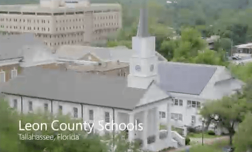NCCE and Leon County Schools