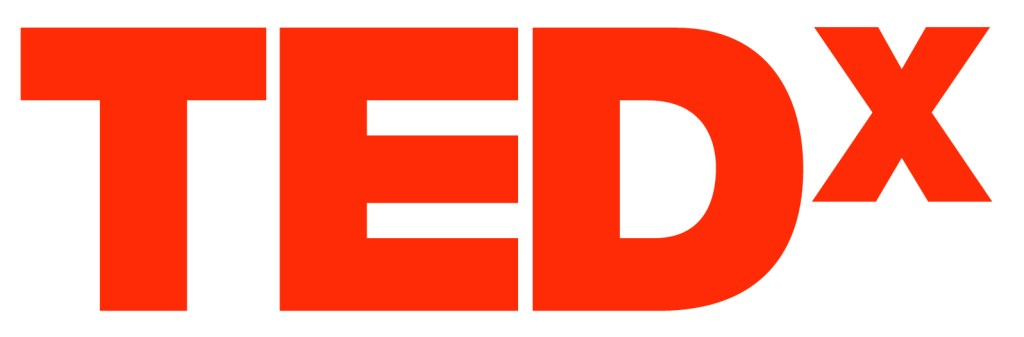 Use these Tedx videos to start your year off with a bang!