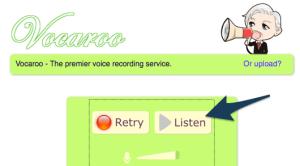 vocaroo_listen