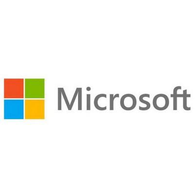 NCCE <3s Microsoft!