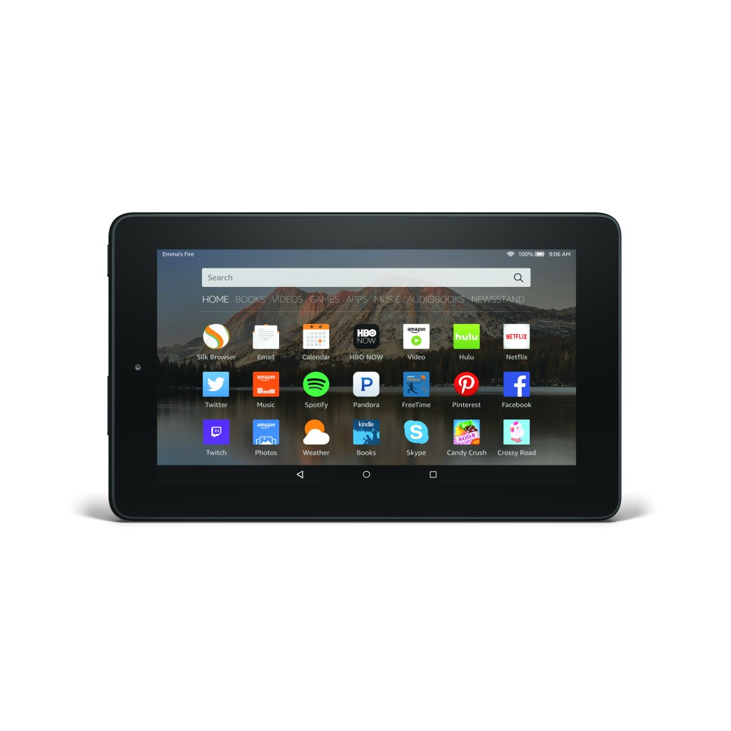 Amazon announces a $50 tablet… what does it mean to schools?!