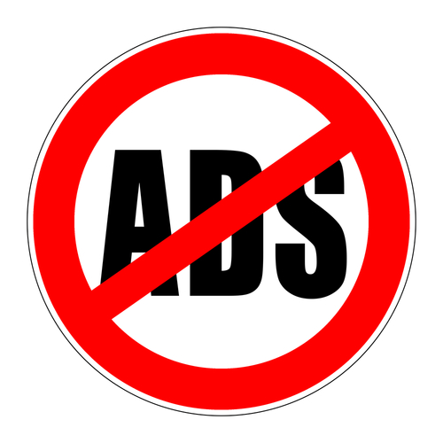 """Weekend Podcast Recommendation: """"Note to Self"""" Considers Ad Blocking"""