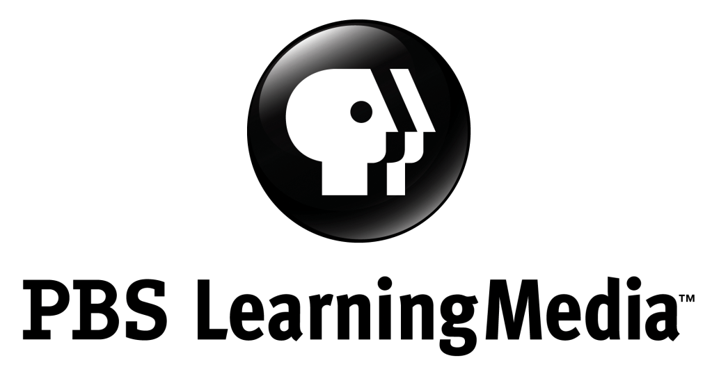 PBS LearningMedia: Math Resources