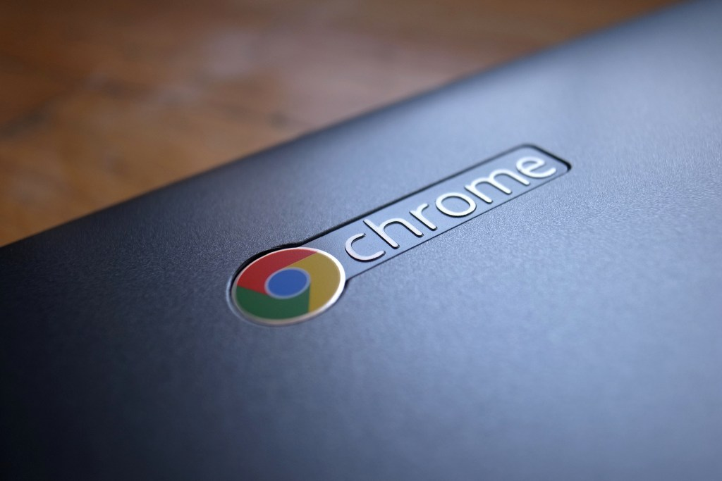 Chromebooks to run Android apps: What does it mean for teachers and schools?