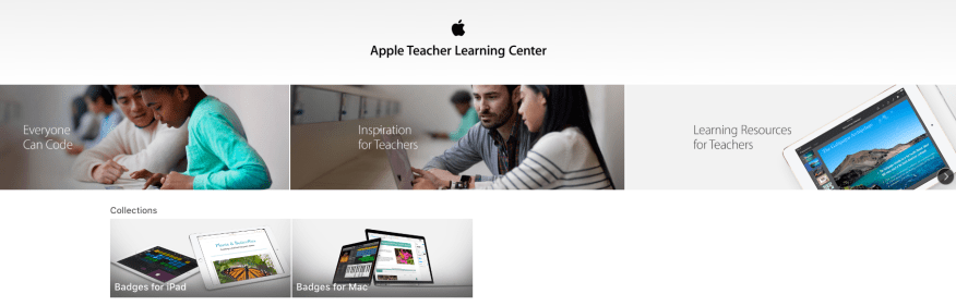home_-_apple_teacher_learning_center_-_apple