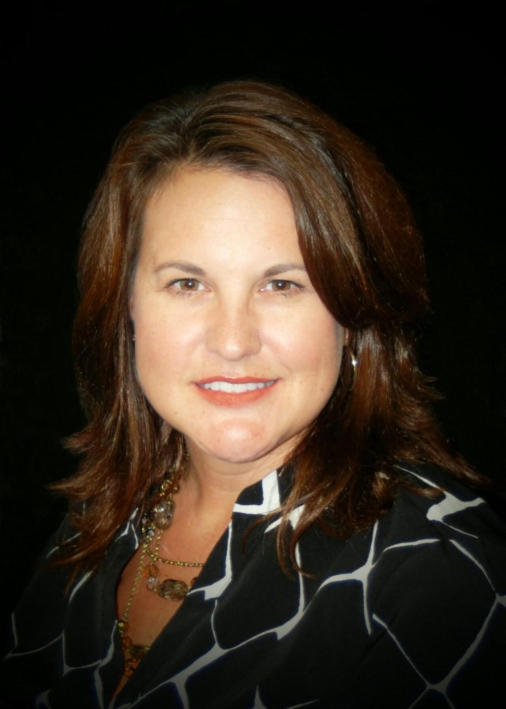 Meet a Tech Savvy Teacher: Shannon Davenport