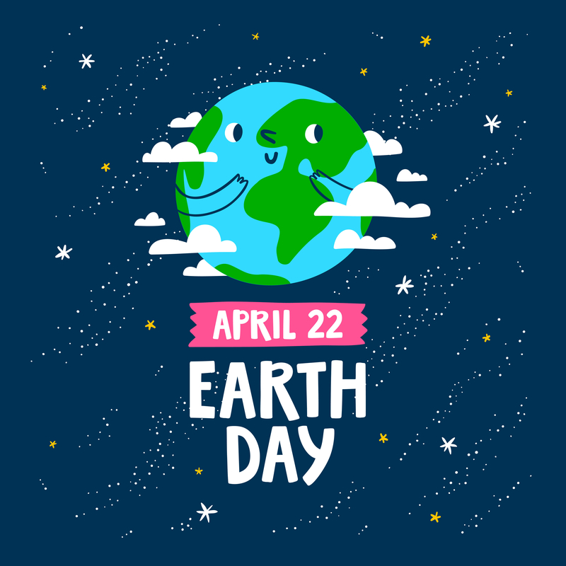 Earth day activities for your classroom!