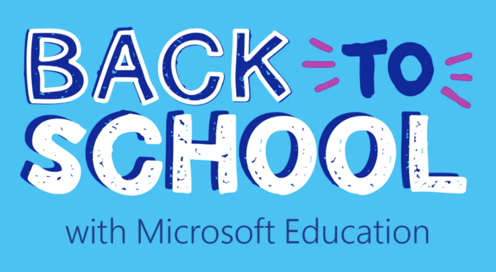 NCCE's Microsoft Trainer Jeff Gearhart discusses Minecraft: Education Edition on Facebook Live