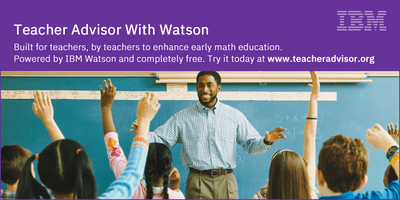 Guest Post: Looking for cost-effective ways to support teachers? Teacher Advisor can help.