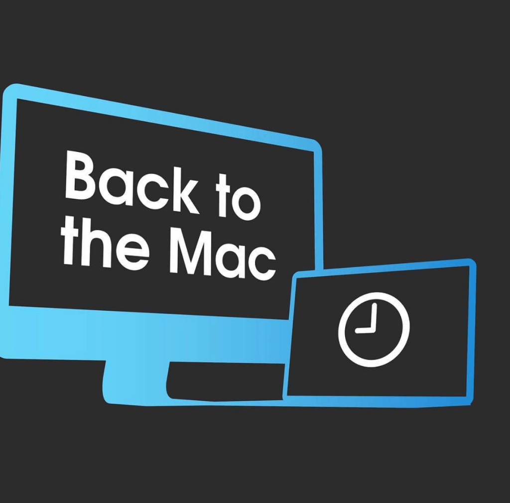 Using Macs or iPads at your school?  Great new weekly resource from @9to5mac