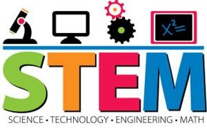 stem-clipart-stem-clip-art - NCCE's Tech Savvy Teacher Blog