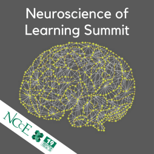 Neuroscience-of-Learning-Summit