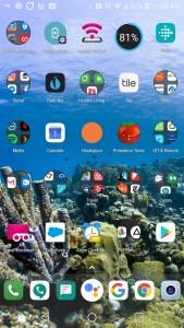 Phone Screenshot