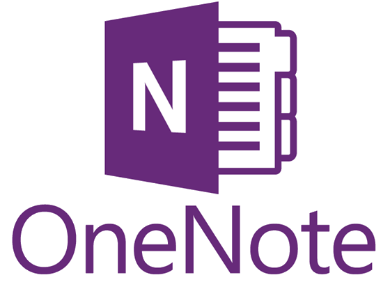 Teachable Moment Ep11: Saving to OneNote from your phone