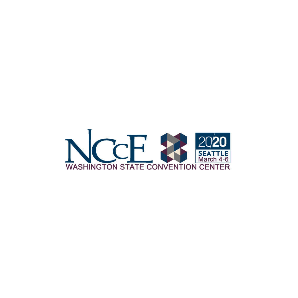 Amazing Featured Speaker Lineup at NCCE 2020!