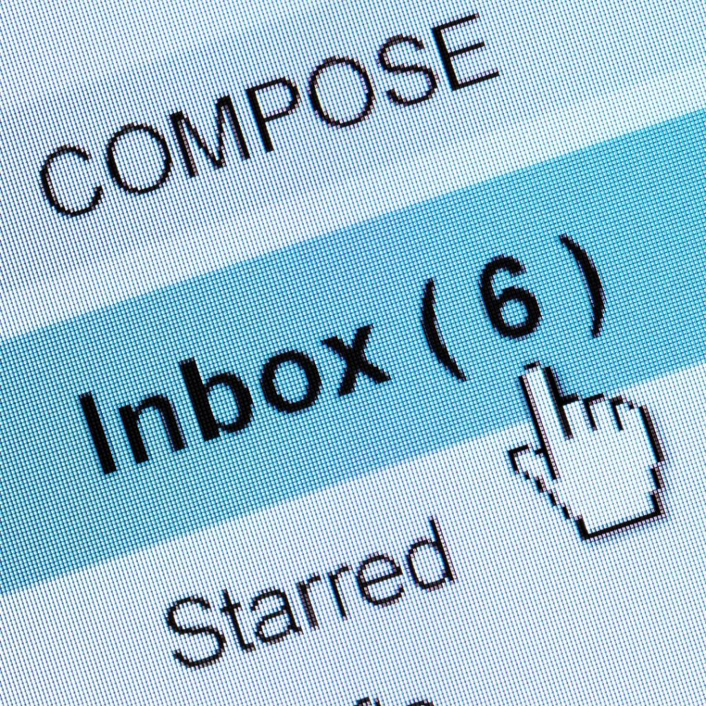 Guest Post: Email Faux Pas… Email CAN Be Better With These Easy-To-Follow Tips!