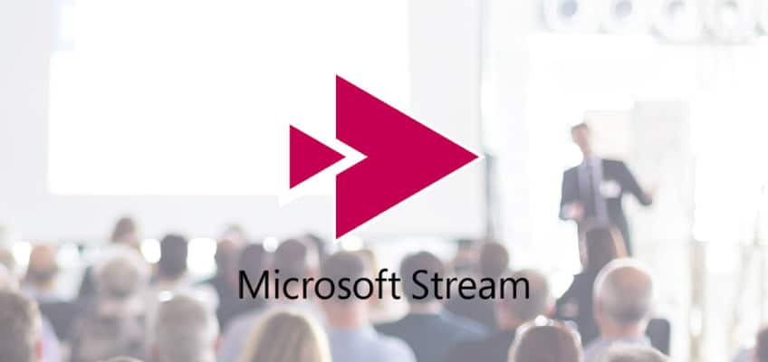 Teachable Moment Episode 22: Screen Recording added to Microsoft Stream