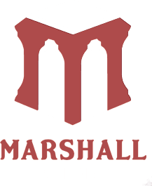 marshall bldg logo