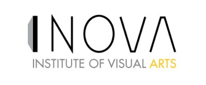 Exhibitions at INOVA (Institute of Visual Arts)