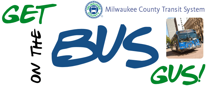 Getting around Milwaukee – a guide to public transit
