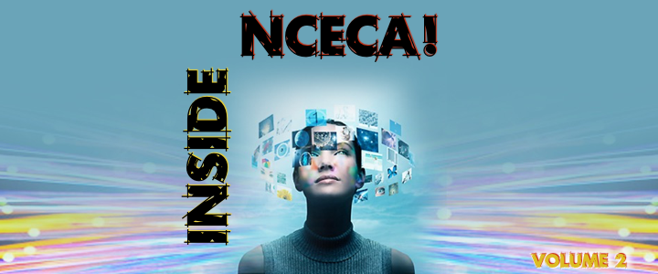 Inside NCECA: Vol 2, No.1 – Conference Overview