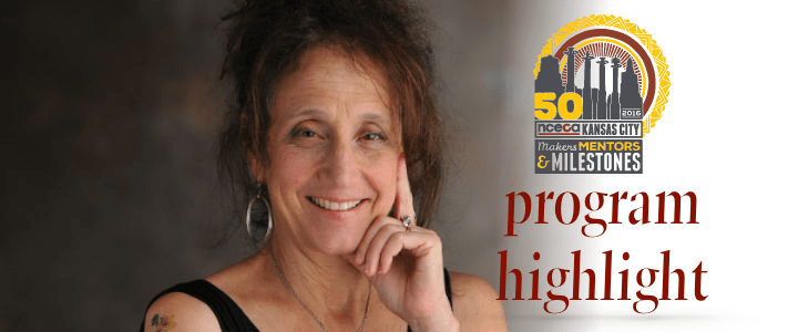 the Art of Learning with Liz Lerman