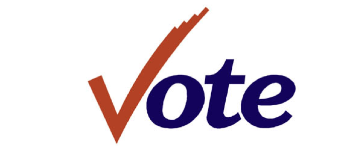 NCECA 2016 ELECTION – VOTING IS NOW OPEN!