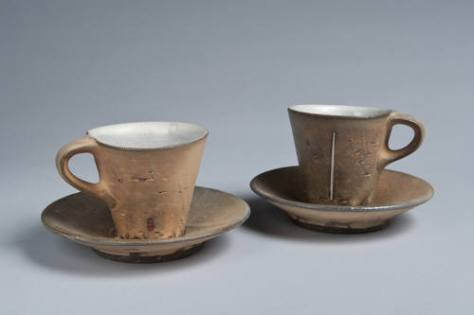 Tom_Jaszczak_Cups_and_Saucers_5533_400