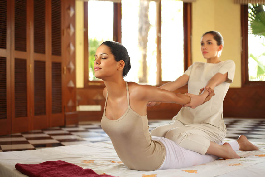 Image courtesy: www.mcthaimassage.com