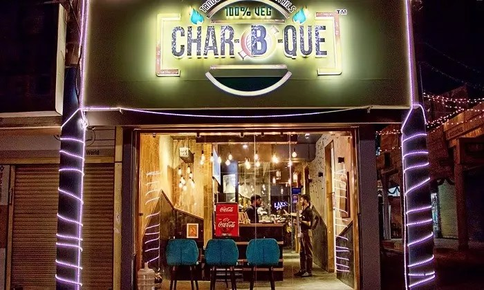 char-b-que nearbuy