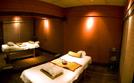 Bengaluru! Relax, Rejoice & Rejuvenate With A Full Body Massage For Just INR 1299! What Are You Waiting For?