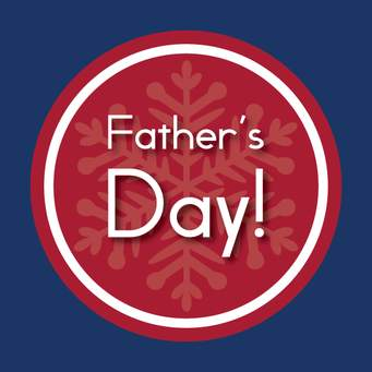 Time To Head Towards Bigger, Better Father's Day Celebration  With nearbuy.com