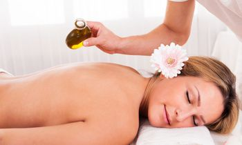 Kolkata Spa Fest Is Here With The List Of Luxury Spa Centers to Pamper Yourself @ Just 799!!