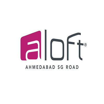 Ahmedabad!!  Asian Food Festival Is At Its Full Swing To Rock Your Tastebuds  At Dot. Yum