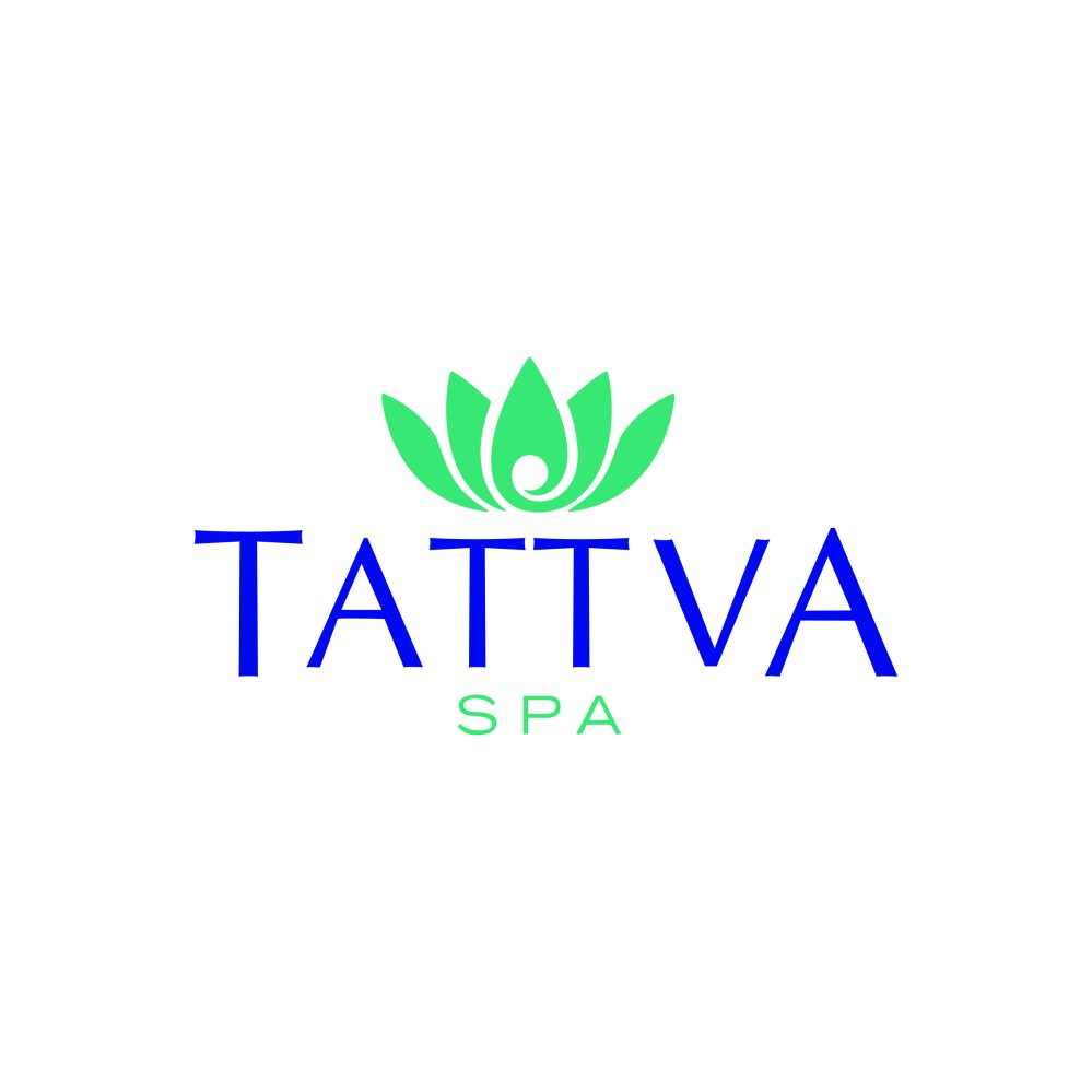Delhitees!! Create Your Beauty At A Whole New Level With Tattva Spa