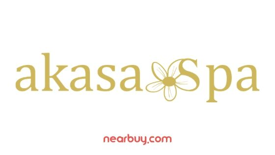 Gurgaon!! Call From Akasa Spa-Place for Ultimate Luxury Of Mind,Body & Soul