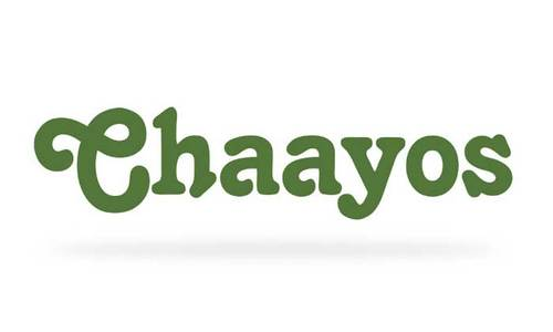 Celebrate Christmas at 50% discount at Chaayos with nearbuy