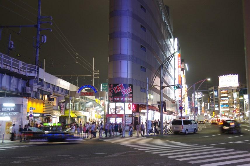 上野駅から羽田空港へのアクセス方法は?それぞれのメリットも!!